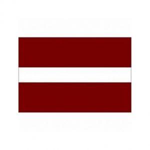 0088482_no-brand-latvijas-valsts-karogs-75-x-150-cm_415
